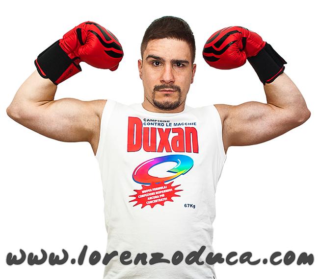 lorenzoduca.com duxan
