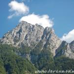 Paesaggio, montagna